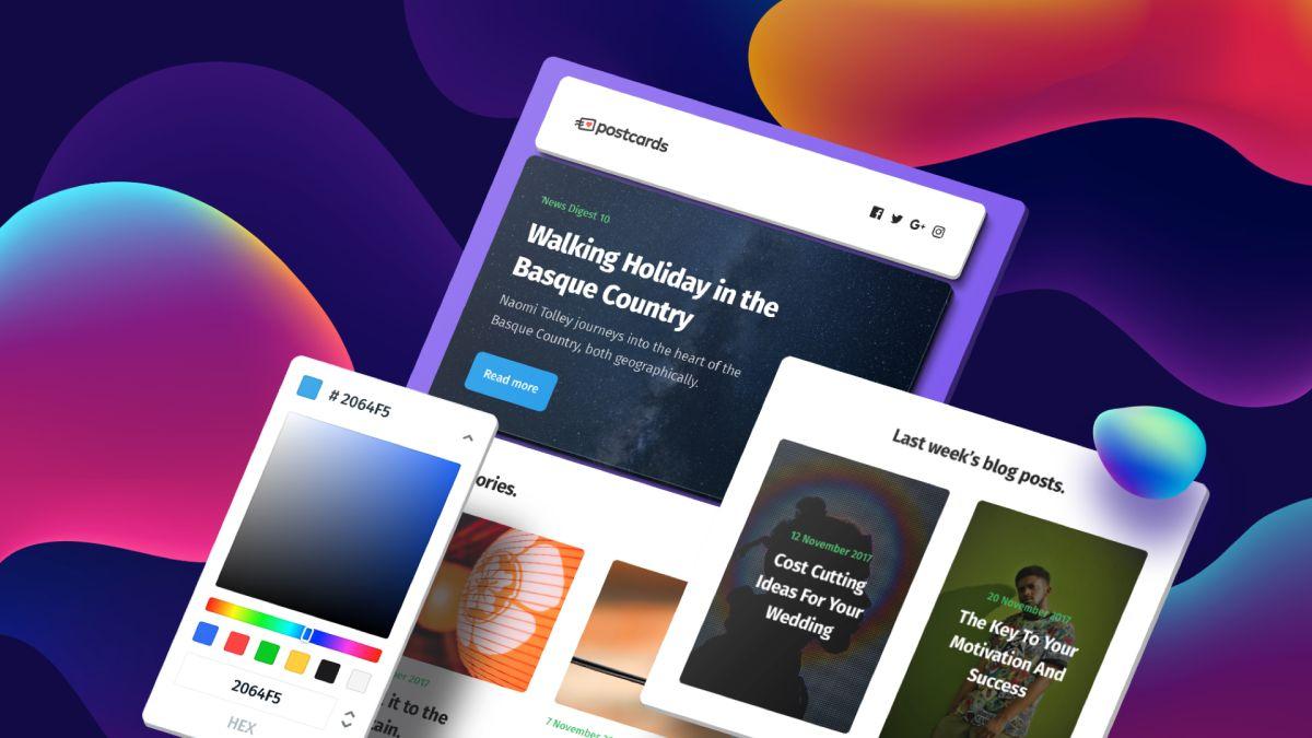 27 time-saving web design resources