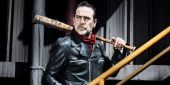 Negan And Lucille Finally Got A Backstory On The Walking Dead