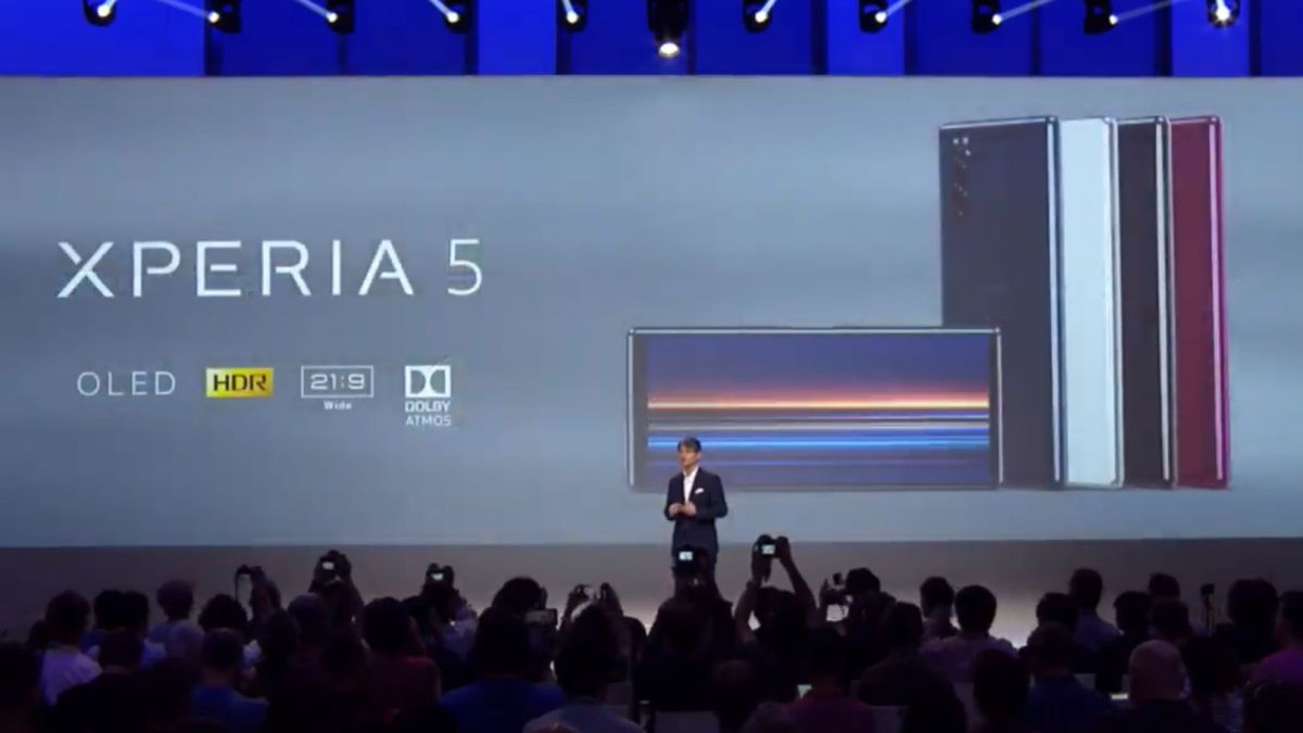 IFA 2019 news, updates and everything we know from the huge