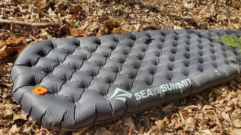 Sea To Summit Ether Light XT Extreme