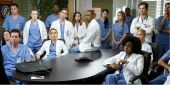 Why That Big Grey's Anatomy Exit Happened, According To Shonda Rhimes