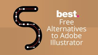 The Best Free Alternatives To Adobe Illustrator 2020 Techradar