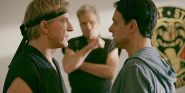 Cobra Kai Season 4: 7 Quick Things We Know About The Netflix Show
