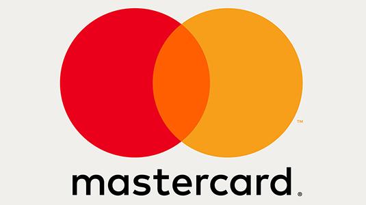 Designers react to the new Mastercard logo