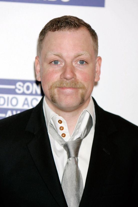 Comedian Rufus Hound to run for European Parliament on National Health  Action ticket