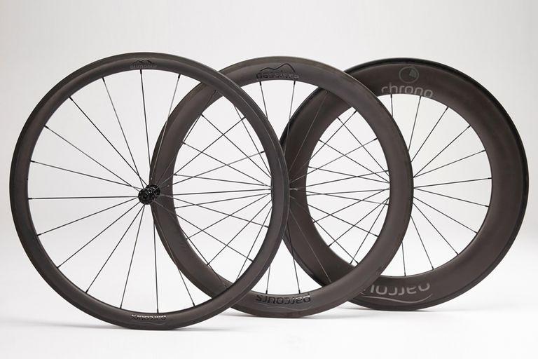 parcours wheels