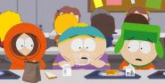 South Park Fans Watched The Show For An Insane Number Of Hours In 2019