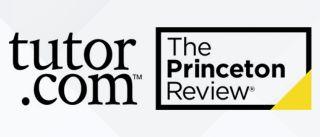 Tutor.com review