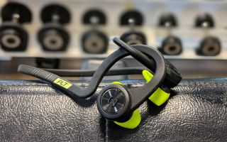 Best Earbuds For Working Out 2020 Best Sport Headphones 2019: Running and Workout Earbuds | Tom's Guide