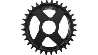 Rotor Rings UTD