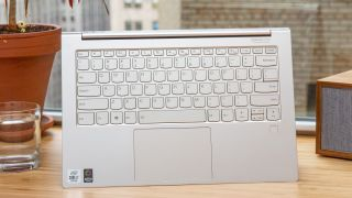 Lenovo Yoga C940 14 Inch Review Tech Adopters