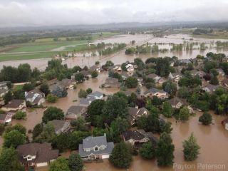 weather, flooding, rainfall