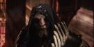 Zack Snyder's Justice League Concept Art Shows Scarier Version of DeSaad