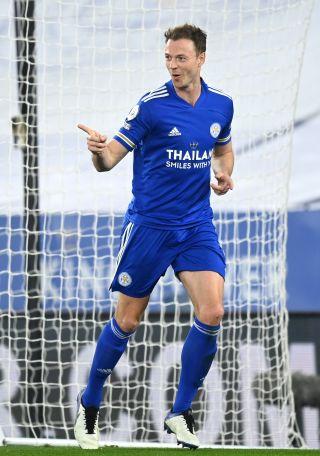 Leicester City v West Bromwich Albion – Premier League – King Power Stadium