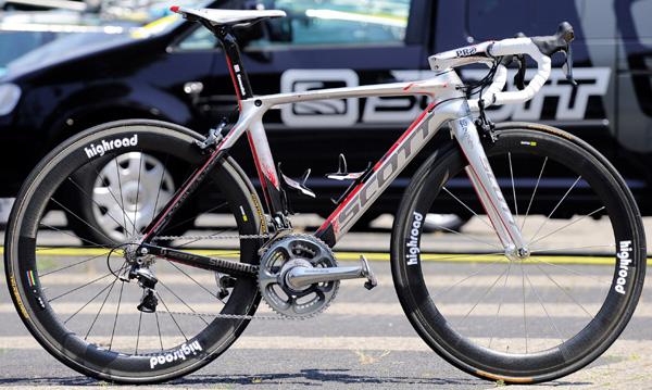 cavendish_bike_1947.jpg