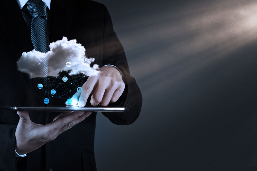 The whys and hows of keeping your cloud secrets