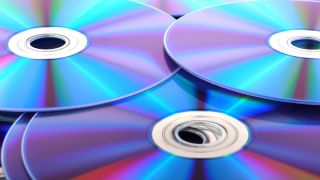 The best free DVD burner