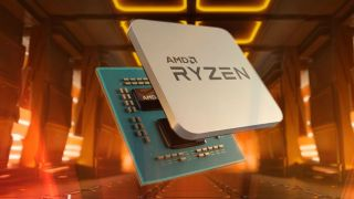 AMD Ryzen 9 3900X and Ryzen 7 3700X Benchmarks: Why AMD