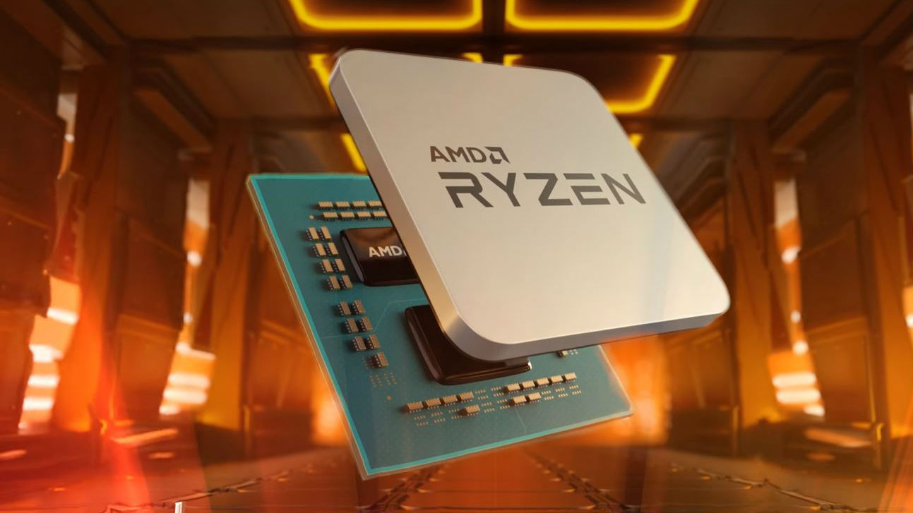 Amd Ryzen 9 3900x And Ryzen 7 3700x Benchmarks Why Amd Beats Intel Tom S Guide