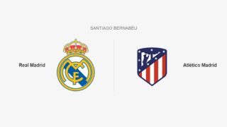 real madrid vs atletico madrid live stream la liga