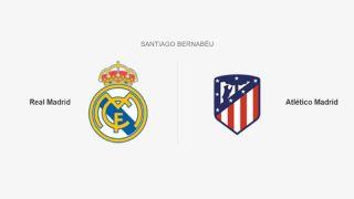 real madrid vs atletico madrid live stream la liga