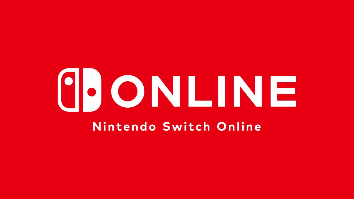 Nintendo Switch Online deals subscription prices