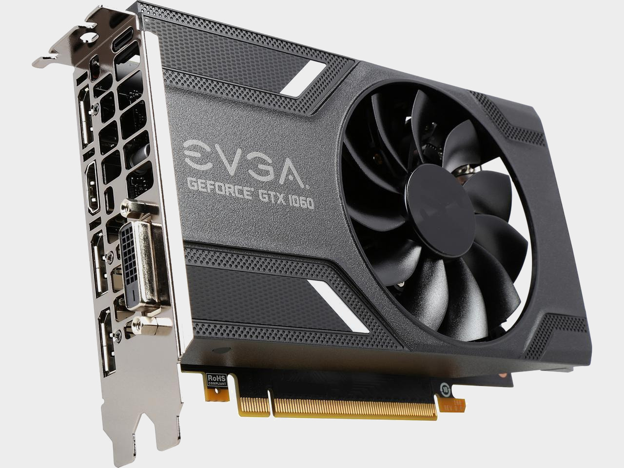 Get a 6GB GTX 1060 and a 600W power supply for $240