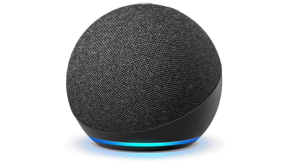 cheap Amazon Echo prices deals sales