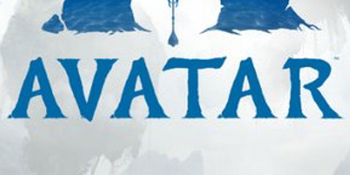 New Avatar logo 2020