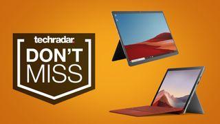 surface pro sales deals microsoft cheap price best