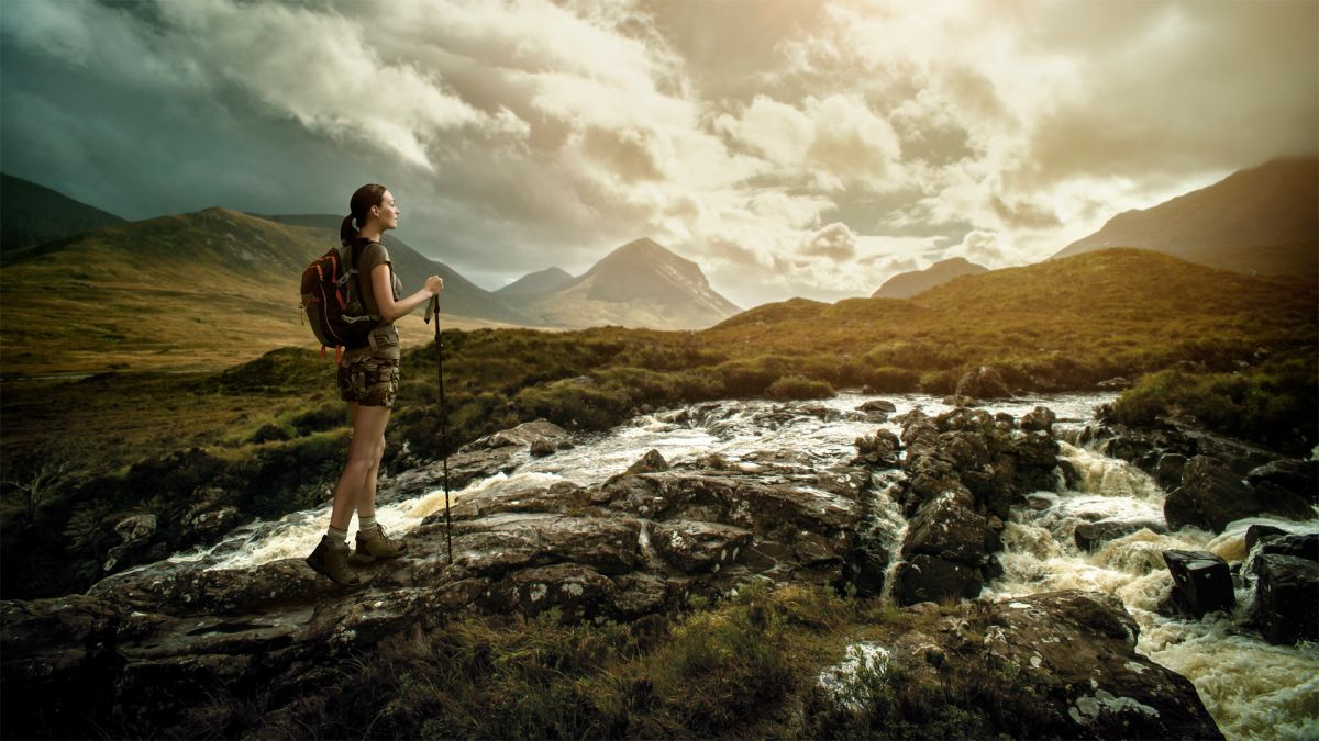 Introducing the Advnture Awards 2021: celebrating the very best the outdoors has to offer