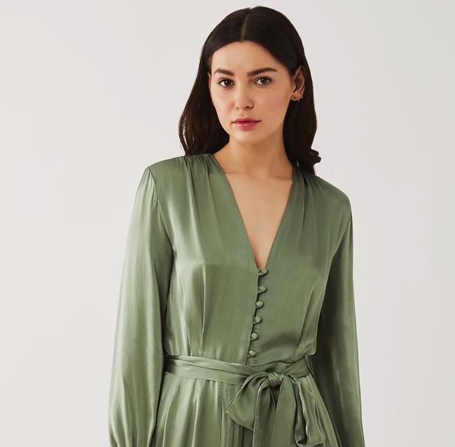 Ghost dresses sale