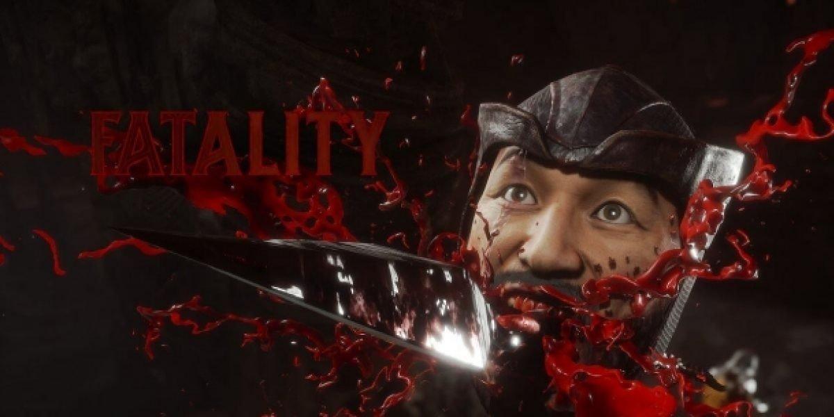 Fantality