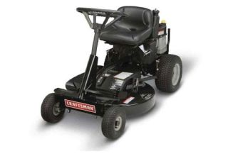 lawn-mower-recall-101015-11704a-02