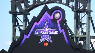 MLB All-Star Game 2021 live streams