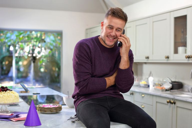 BT banishes unwanted calls