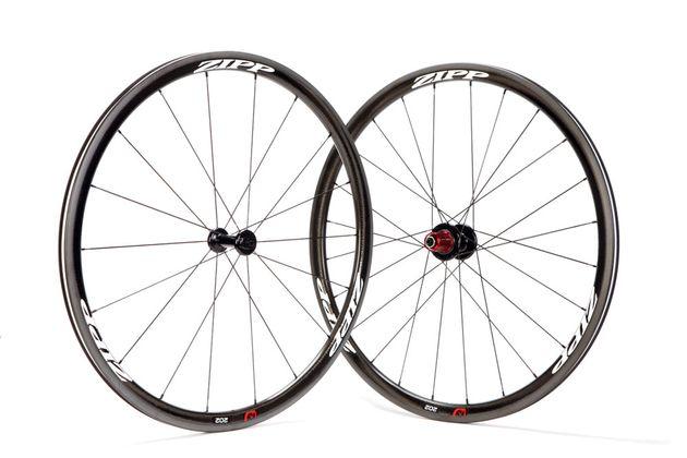 Zipp-Firecrest-202-wheels