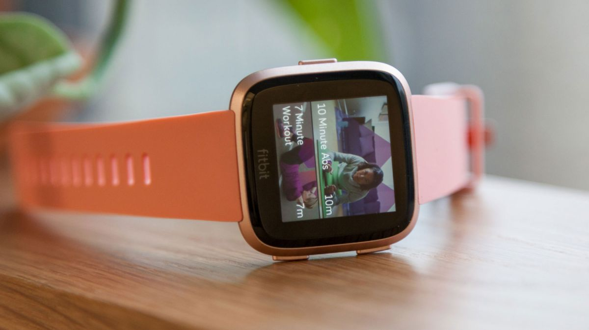 Best Cheap Smartwatches 2019 | Tom's Guide