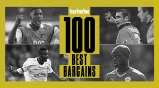 Best Premier League bargains
