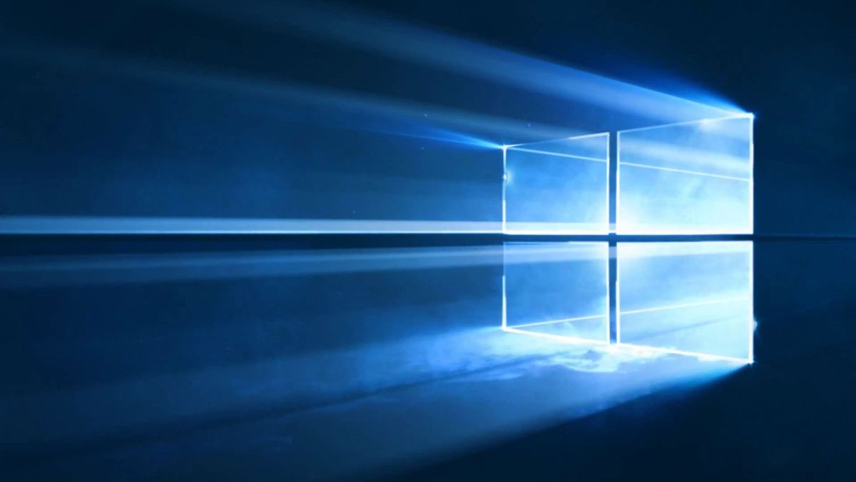 The next version of Windows 10 will install much quicker than before