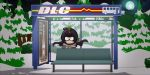 Here's What's In The South Park: Fractured But Whole Season Pass