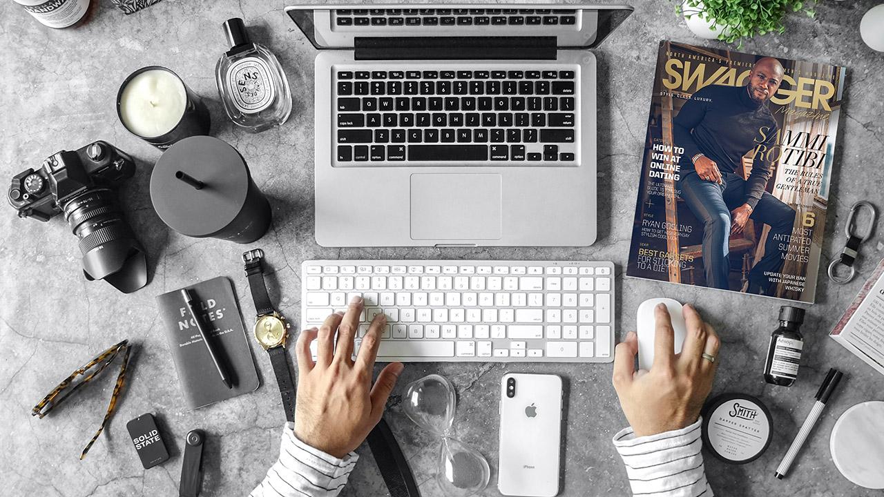 Best Desktop Publishing Software 2021 Top Ten Reviews