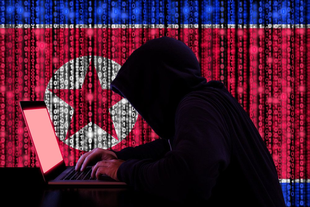 North Korean hackers attacking laptops with Internet Explorer flaw: What to do