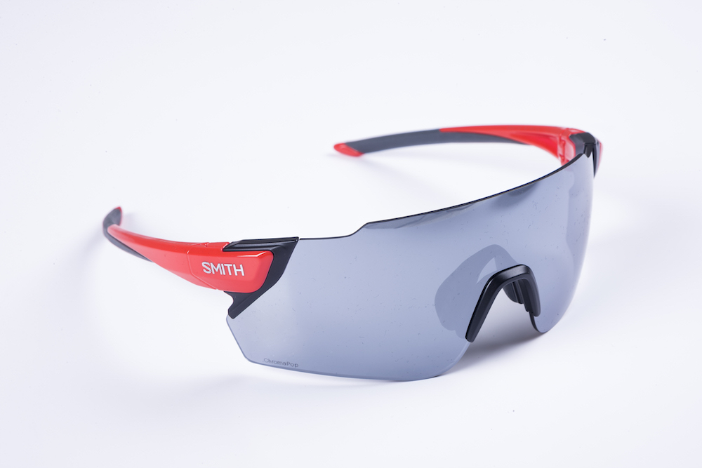 8e9eab03fe Smith Attack Max sunglasses review - Cycling Weekly