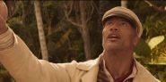 Dwayne Johnson Explains What Happened To The Jungle Cruise That Almost Starred Tom Hanks