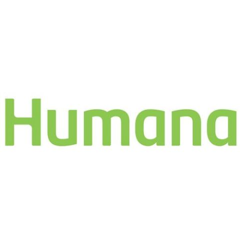 Humana Health Insurance >> Humana Medical Insurance Provider Review Pros And Cons