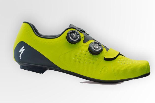 0dac6d274c7127 0 shoes on sale   OFF65% Discounts
