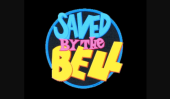 One Saved By The Bell Actor Keeps Getting Recognized As The Wrong Character