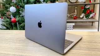 MacBook Pro 2021 — why I'm finally upgrading after 8 years