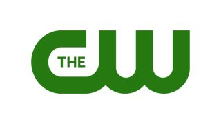 How to watch the CW in the uk and anywhere